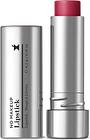 Perricone MD No Makeup Skincare Lipstick 0.15oz - Berry