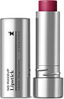 Perricone MD No Makeup Skincare Lipstick 0.15oz - Red