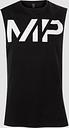 MP Men's Grit Tank - Black - S
