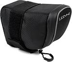 Lezyne Micro Caddy XL - Black