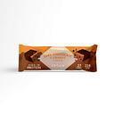 Barrita Vegana de Chocolate Negro y Naranja