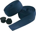 Deda Handlebar Tape - One Size - Dark Blue