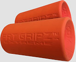 Fat Gripz™ Extreme