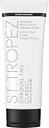 St. Tropez Gradual Tan Classic Lotion - Medium/Dark 200ml