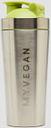 Myvegan Metal Shaker