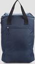 MP Soft Backpack - Dark Indigo