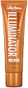 Sally Hansen Airbrushed Legs Illuminator (Leg Highlighter) 100ml - Golden Glow