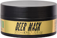 BLEACH LONDON Beer Mask 200ml