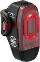 Lezyne KTV Pro Smart 75 Rear Light