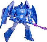 Hasbro Transformers Generations Studio Series DLX 86 Scourge Action Figure