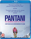 Pantani: The Accidental Death of a Cyclist