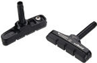 TRP Inplace Adjust Replacement Brake Blocks For Alloy Rims - One Option - One Colour
