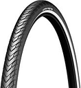 Michelin Protek Clincher Road Tire - 700c x 40mm - Black