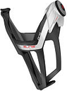 Elite Pria Pav? Cycling Bottle Cage - One Option - One Colour