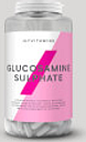 Sulfato de Glucosamina Comprimidos - 120Tabletas