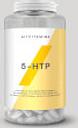5-HTP Cápsulas - 90Cápsulas