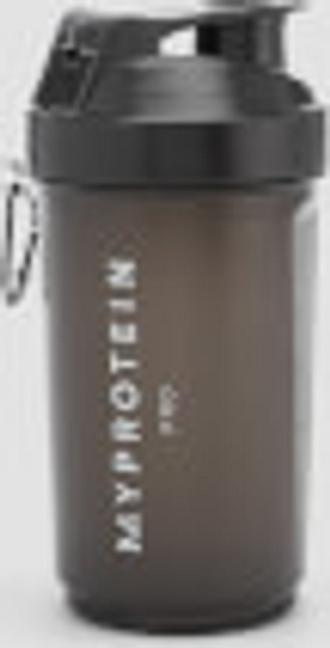 Shaker Smartshake™ Grande - 800ml - Negro