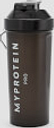 Myprotein Smartshake™ - Lite - Black - 1 Litre - 1 litro - Negro
