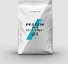 Sustitutivo de Comidas Proteico - 500g - Caramelo Salado