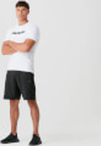 Camiseta The Original - Blanco - M