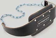 Cinturón de lastre de Myprotein