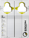 Ergon Pedal Cleat Tool - Look KEO