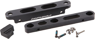 Campagnolo EPS Non-Standard Power Unit Holder - One Option