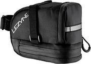 Lezyne L-Caddy Saddle Bag - Black