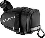 Lezyne M-Caddy Saddle Bag - Black