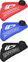 Speedfil SpeedSok - Blue