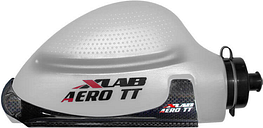 XLab Aero TT System - Clear Bottle