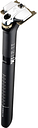 Fizik Cyrano R3 Seatpost  - 27.2mm x 330mm - Black