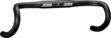 FSA Omega Aluminium Compact Handlebar - 42cm