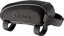 Lezyne Energy Caddy - Large