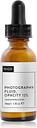 NIOD Photography Fluid, Farblos, Deckkraft 12% (30ml)