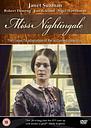 Miss Nightingale