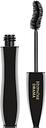 Lancôme Hypnôse Drama Mascara 6.5ml - 01 Excessive Black