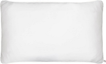 Holistic Silk Rejuvenating Anti-Ageing Silk Pillowcase - White