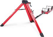 Feedback Sports Omnium Trainer/Rollers