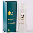 ila-spa Body Oil for Inner Peace 100ml