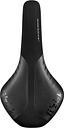 Fizik Antares R1 Carbon Braided Saddle - Regular