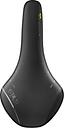Fizik Antares 00 Carbon Braided Saddle - Black/Anthracite