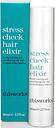 this works Stress Check Hair Elixir 80ml