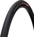Challenge Elite Clincher Road Tire - Black - 700c x 25mm