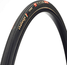 Challenge Strada Bianca 300 TPI Clincher Road Tire - Black