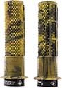 DMR Brendog Death Grip - Thick - 31.3mm - Camo