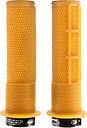 DMR Brendog Death Grip - Thick - 31.3mm - Natural