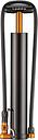 Lezyne Micro Floor Drive XL Pump