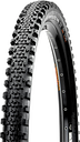 Maxxis Minion SS Folding EXO TR Tire - 27.5  x 2.30  - Black