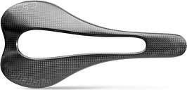 Selle Italia SLR C59 Saddle - Black